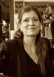 Eva foto 2017