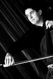 CD Ensemble-Johannes Burghoff