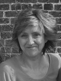 DC-Ensemble Katrin Smedts