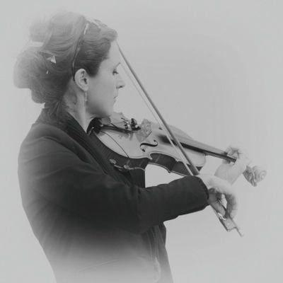DC Ensemble -saartjedemuynck2